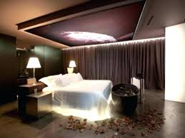 romantic bedroom lighting ideas. Romantic Bedroom Lighting Elegant Ideas Unique .