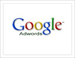 Apa itu Adwords
