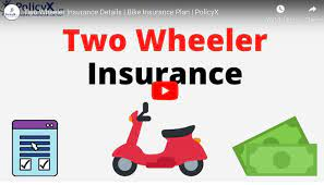 While some bikers may find this a bit inconvenient, there is a strong reason behind these checks. Two Wheeler Insurance Compare Renew Bike Insurance Plan Online