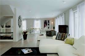 Schrank Wohnzimmer Weiß Planen Der Diesjährige Trend