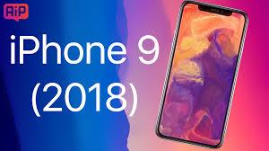 MacBook 2018 release date, UK price, features specs