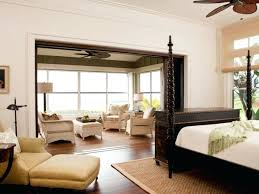 master bedroom with sitting room. Master Bedroom With Sitting Room Floor Plans . I