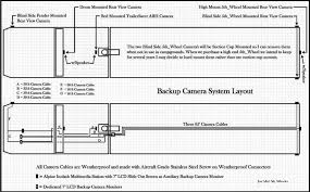 voyager backup camera wiring diagram images this voyager backup camera wiring diagram voyager backup camera wiring