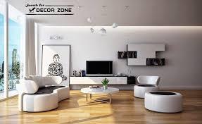 creative designs furniture. Living Room Furniture Modern Design For Well Designs Creative