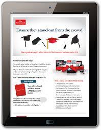 the economist subscription acquisition through offline and channels