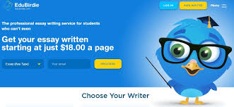 edubirdie com review college paper writing service reviews services provided