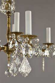 chair engaging antique crystal chandelier appraisal 0 3703 7 engaging antique crystal chandelier appraisal 0 3703