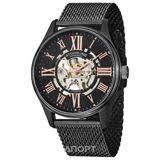 Наручные <b>часы Stuhrling</b>: Купить в Саратове   Цены на Aport.ru