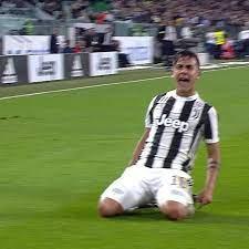 Juventus - HIGHLIGHTS | JUVENTUS - TORINO 2017/18