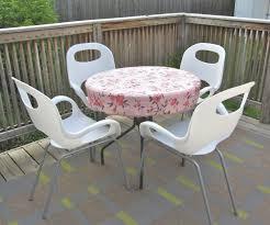 diy outdoor furniture cushions. Medium-size Of Neat Furniture Cushions Outdoor Tables Outside As Wells Chairs Winter Span Diy N