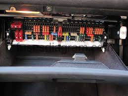fuse and relay box diagram bmw 3 e46 bmw e46 blok salon identifying fuse box