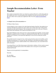 Sample Reference Letter For Friend Image collections - Letter ...