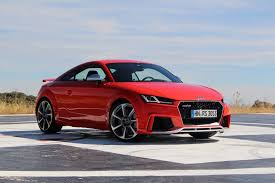 2018 audi tt rs interior. simple audi 2018 audi ttrs00005 throughout audi tt rs interior o