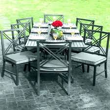 round patio table for 8 8 person outdoor dining set 8 person outdoor 8 person outdoor