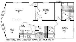 double wide mobile home floor plans.  Plans Brookstone Double Wide  Skyline Homes Floor Plans For Double Wide Mobile Home Floor Plans O