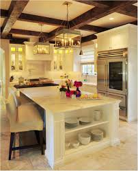trendy low ceiling lighting 17 kitchen lighting low ceiling led inside dimensions 852 x 1051