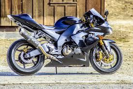 8 of the best kawasaki bikes of all