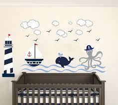 nautical theme baby room now nautical theme the wonderful sea world sailor room kids room nautical theme