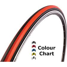 Vittoria Tyre Pressure Chart Wiggle Com Vittoria Rubino Pro Slick Folding Tyre And Free