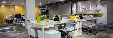 office furniture source. Interesting Source Slide Background And Office Furniture Source E