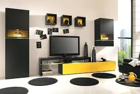 top 10 furniture brands. Top Rated Furniture Manufacturers Wall Units From Us Brands Useful Articles About 10