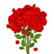 63,392 likes · 847 talking about this. Free Vector Rose Bouquet Illustration