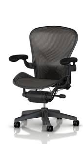 best office chair for back pain. herman miller aeron best office chair for back pain c