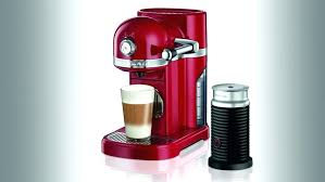 personal coffee maker reviews with artisan to create perfect kitchenaid personal filter coffee maker review 317