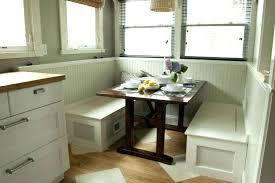 small breakfast table set small breakfast table small breakfast table kitchen table sets corner bench dining