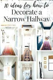 entryway rugs target best entryway rugs coffee rugs for hardwood floors indoor entryway rugs wood stair