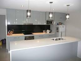 small galley kitchen designs The Unique Galley Kitchen Design