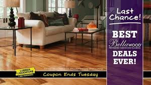 lumber liquidators tv commercial bellawood prefinished hardwood flooring ispot tv