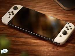 Nintendo Switch OLED kaufen: Hier gibt's die Konsole am 14. Oktober -  Business Insider