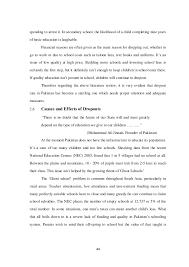 high school dropout essay  sludgeportwebfccom high school dropout essay