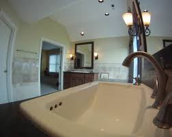 How Much Do Bathroom Remodels Cost Home Design My Small Bathroom ...