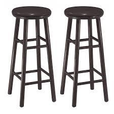 30 in bar stools. Amazon.com: Winsome Wood 30-Inch Swivel Bar Stools, Dark Espresso Finish, Set Of 2: Kitchen \u0026 Dining 30 In Stools 3