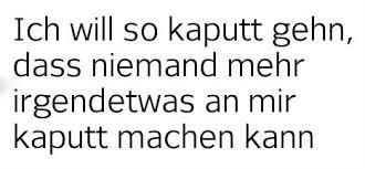 Broken Liebe Spruch Sprüche Freunde Freundschaft Liebeskummer