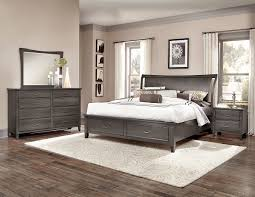Underpriced Furniture Unveils New Vaughan-Bassett Bedroom Showcase