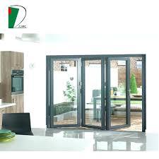 entry door glass inserts suppliers exterior door signs outstanding office doors glass inserts office doors glass inserts supplieranufacturers at home