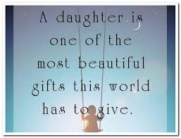 To My Beautiful Daughter Quotes Best Of My Beautiful Daughter Quotes Quotes Design Ideas