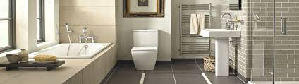 bathroom installers. plumber bristol; bristol plumbing maintenance services; bathroom installation bristol, installers