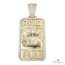 custom jewelry traxnyc com