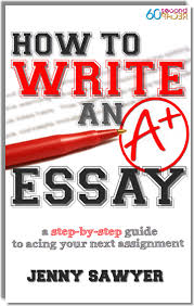 thesis statements four steps to great second recap® how to write an a essay thesis statements