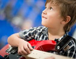 Best <b>Electric Guitar</b> for <b>Kids</b> - That Your <b>Child</b> Will Surely Love