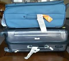 What to Consider Before Buying Soft or <b>Hard Shell</b> Luggage