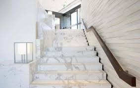 marble staircase 3 ...