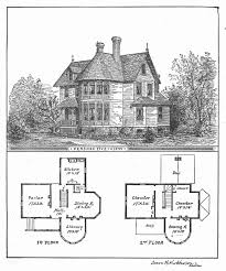 house plan victorian house plans 4 bedroom home improvements beautiful queen anne house plans design colonial