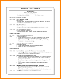 skills based resume template.skills-based-resume-12-skills-based-resume- template-word-templates-and-builder.jpg