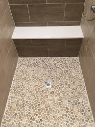 american tile distributors inc fort myers whole supply online