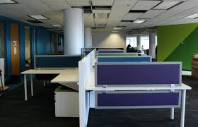office space online free. Design Your Office Space Online Free An Architect Is Designing Building With N Floors E